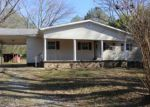 Foreclosed Home in Talladega 35160 2022 ASHLAND HWY - Property ID: 4249838