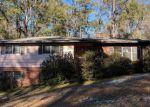 Foreclosed Home in Ozark 36360 318 DEL RIO TER - Property ID: 4249843