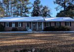 Foreclosed Home in Brundidge 36010 465 BOWDEN ST - Property ID: 4249844