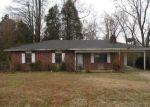Foreclosed Home in Van Buren 72956 2406 TAFT ST - Property ID: 4249850