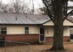 Foreclosed Home in Marion 72364 144 HENRY ST - Property ID: 4249851