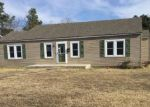Foreclosed Home in Mena 71953 110 11TH ST - Property ID: 4249853