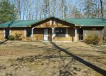 Foreclosed Home in White Hall 71602 2807 N RIDGE DR - Property ID: 4249858