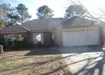 Foreclosed Home in Cabot 72023 26 BROOKWEST CV - Property ID: 4249861
