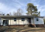 Foreclosed Home in Little Rock 72204 26 PURDUE CIR - Property ID: 4249866