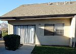 Foreclosed Home in King City 93930 201 RIO VISTA DR APT 28 - Property ID: 4249874