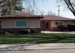 Foreclosed Home in Modesto 95350 2808 HAMPSHIRE LN - Property ID: 4249876