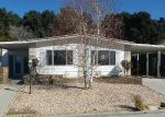 Foreclosed Home in Beaumont 92223 10154 CHISHOLM TRL - Property ID: 4249880