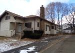 Foreclosed Home in Meriden 6450 240 BUNKER AVE - Property ID: 4249890