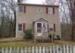 Foreclosed Home in Newtown 6470 108 HUNTINGTOWN RD - Property ID: 4249892