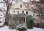 Foreclosed Home in Waterbury 6710 110 BIDWELL ST - Property ID: 4249895