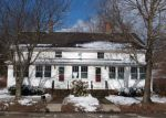 Foreclosed Home in Moosup 6354 433 N MAIN ST # 435 - Property ID: 4249896