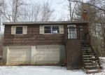 Foreclosed Home in Oxford 6478 210 PARK RD - Property ID: 4249909