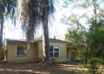 Foreclosed Home in Jacksonville 32208 1524 BRETON RD - Property ID: 4249914