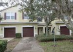 Foreclosed Home in Apopka 32712 1834 SUNSET PALM DR - Property ID: 4249934