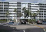 Foreclosed Home in Miami 33169 700 NW 214TH ST APT 221 - Property ID: 4249937