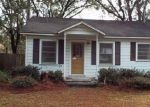 Foreclosed Home in Valdosta 31602 2115 N TROUP ST - Property ID: 4249942