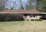 Foreclosed Home in Columbus 31907 4935 WELLBORN DR - Property ID: 4249944