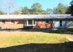 Foreclosed Home in Riverdale 30274 7429 TAYLOR RD - Property ID: 4249949