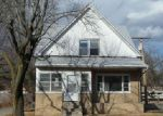 Foreclosed Home in Springfield 62704 215 W ALLEN ST - Property ID: 4249972