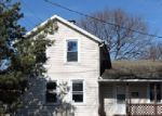 Foreclosed Home in Kankakee 60901 247 W WALNUT ST - Property ID: 4249989