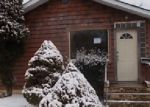 Foreclosed Home in North Chicago 60064 811 17TH ST - Property ID: 4250002