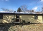 Foreclosed Home in Kingsford Heights 46346 417 FERNWAY RD - Property ID: 4250029