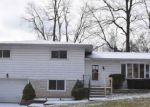 Foreclosed Home in Connersville 47331 1531 W MEMORIAL DR - Property ID: 4250031