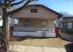Foreclosed Home in Wichita 67211 330 S POPLAR ST - Property ID: 4250043