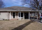 Foreclosed Home in Cherryvale 67335 726 W MAIN ST - Property ID: 4250044