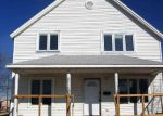Foreclosed Home in Hutchinson 67501 120 W 5TH AVE - Property ID: 4250045