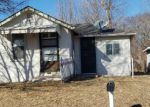 Foreclosed Home in Wichita 67203 502 N SHERIDAN ST - Property ID: 4250049