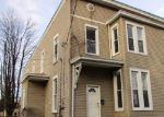 Foreclosed Home in Covington 41016 68 EUCLID ST - Property ID: 4250056