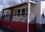 Foreclosed Home in Georgetown 40324 318 N WATER ST - Property ID: 4250069