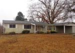 Foreclosed Home in Boaz 42027 457 WALNUT RD - Property ID: 4250070