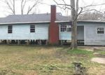 Foreclosed Home in Maurepas 70449 26207 BLACK LAKE CLUB RD - Property ID: 4250076