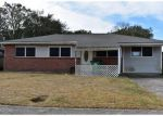 Foreclosed Home in Westwego 70094 12 GARDENIA LN - Property ID: 4250077