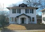 Foreclosed Home in Shreveport 71101 143 HERNDON ST - Property ID: 4250086