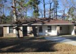 Foreclosed Home in Monroe 71202 106 DARNELL AVE - Property ID: 4250087