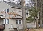 Foreclosed Home in Springfield 1109 47 OAKWOOD TER - Property ID: 4250091
