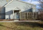 Foreclosed Home in Frederick 21703 5806 SHADBUSH CT UNIT A - Property ID: 4250101