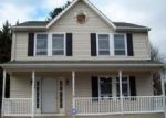Foreclosed Home in Catonsville 21228 723 LENSTROM FRIEND CT - Property ID: 4250103