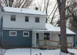 Foreclosed Home in Burton 48509 2258 GLADE ST - Property ID: 4250136
