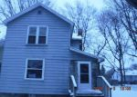 Foreclosed Home in Kalamazoo 49007 838 STAPLES AVE - Property ID: 4250140