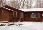 Foreclosed Home in Decatur 49045 206 N WILLIAMS ST - Property ID: 4250141