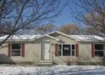 Foreclosed Home in Jackson 49203 356 PERSHING AVE - Property ID: 4250145