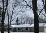 Foreclosed Home in Rockwood 48173 31137 OLMSTEAD RD - Property ID: 4250148