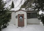 Foreclosed Home in Ely 55731 636 E PATTISON ST - Property ID: 4250158