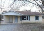 Foreclosed Home in Cape Girardeau 63701 225 OCONNELL ST - Property ID: 4250171