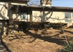 Foreclosed Home in Fenton 63026 13 PARK LAWN DR - Property ID: 4250179